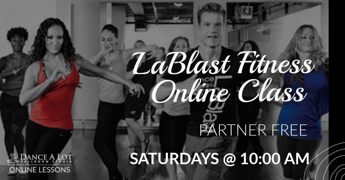 Dance A Lot Ballroom Studio | Find The