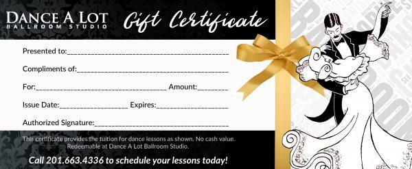gift-card-dance-a-lot-copy
